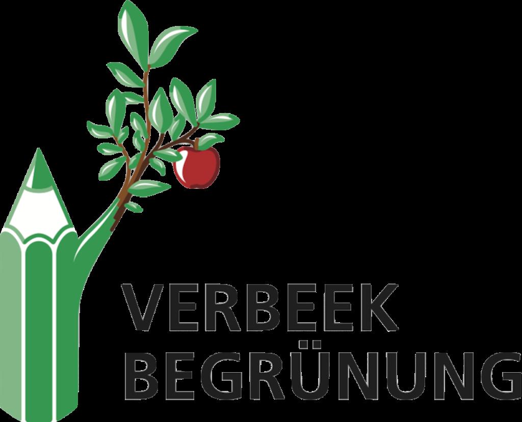 Verbeek Begrünung GbR